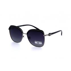 Saulės akiniai ET3310