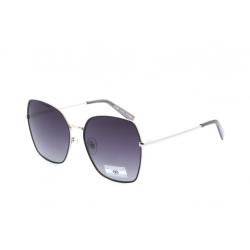 Saulės akiniai ET3295