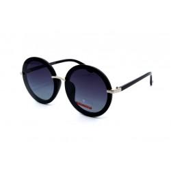 Saulės akiniai CLF6138