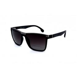 Saulės akiniai TR9041