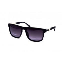 Saulės akiniai TR9022
