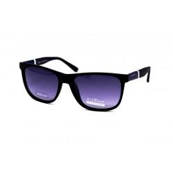 Saulės akiniai TR9010