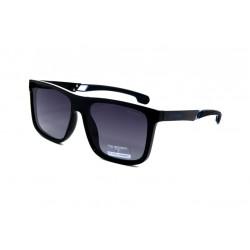 Saulės akiniai TB357
