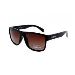 Saulės akiniai TB356