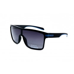 Saulės akiniai TB344