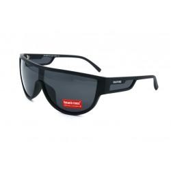Saulės akiniai BF1825