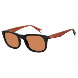 Saulės akiniai Polaroid...