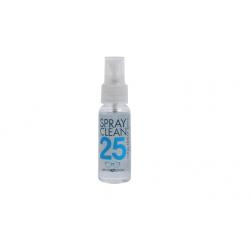 Akinių valiklis Spray Clean...