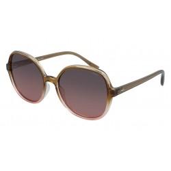 Saulės akiniai INVU B2035D