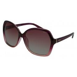 Saulės akiniai INVU B2009C