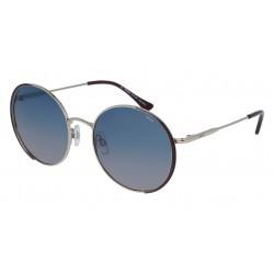 Saulės akiniai INVU B1019B