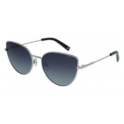 Saulės akiniai INVU B1016B