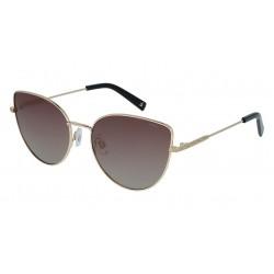 Saulės akiniai INVU B1016A