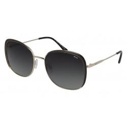 Saulės akiniai INVU B1018B