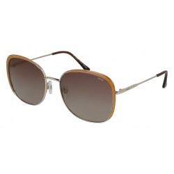 Saulės akiniai INVU B1018C