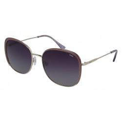 Saulės akiniai INVU B1018A