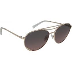 Saulės akiniai INVU T1004B