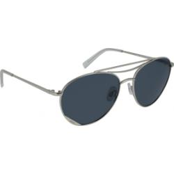 Saulės akiniai INVU T1004C