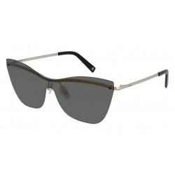 Saulės akiniai INVU T1011B