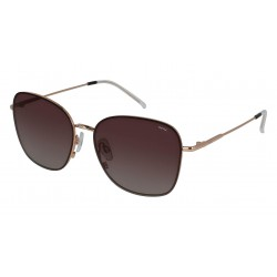 Saulės akiniai INVU P1901F