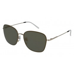 Saulės akiniai INVU P1901E