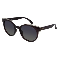 Saulės akiniai INVU B2939E