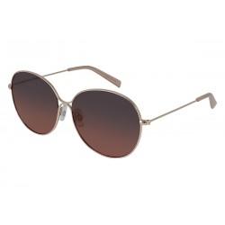 Saulės akiniai INVU T1000E
