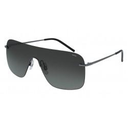 Saulės akiniai INVU P1005C