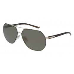 Saulės akiniai INVU P1003C
