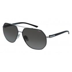 Saulės akiniai INVU P1003B