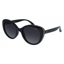 Saulės akiniai INVU B2041A
