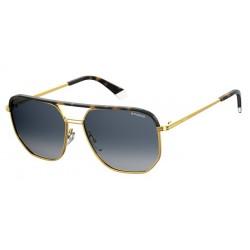 Saulės akiniai Polaroid PLD...