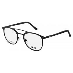Akinių rėmelis Goggle G130-1