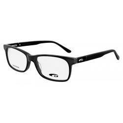 Akinių rėmelis Goggle G172-3