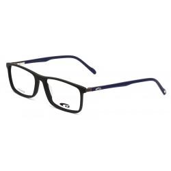 Akinių rėmelis Goggle G571-1