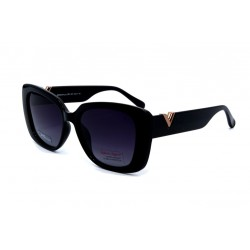 Saulės akiniai RM8434